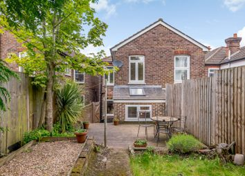 3 bed semi-detached house for sale in Rupert Road, Guildford GU2