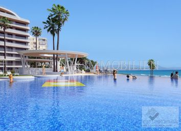 Thumbnail 4 bed apartment for sale in 03550, Sant Joan D'alacant, Spain