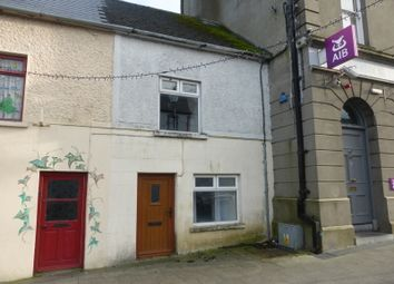 Thumbnail 3 bed terraced house for sale in Green Street, Callan, Kilkenny