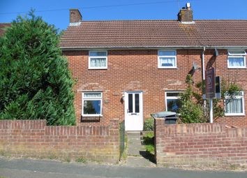 5 bed semi-detached house to rent in Battery Hill, Winchester SO22