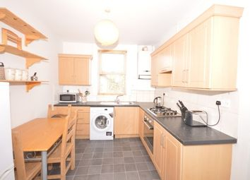 Thumbnail 4 bed property to rent in Machon Bank, Nether Edge
