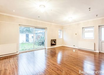 Thumbnail 4 bedroom property to rent in Galpins Road, Thornton Heath
