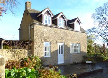 Thumbnail 1 bed property to rent in Lypiatt, Stroud