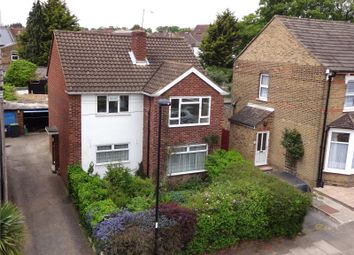 2 bed maisonette for sale in Morley Hill, Enfield, Middlesex EN2