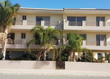 Thumbnail 1 bed apartment for sale in Meneou, Larnaca, Cyprus