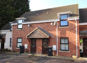 Thumbnail 2 bed property to rent in Farriers Court, Mangotsfield, Bristol