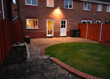 Thumbnail 3 bedroom semi-detached house to rent in Corpe Avenue, Worcester