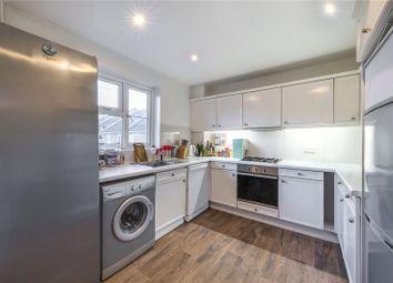 2 bed maisonette to rent in Charnwood Gardens, London E14