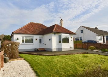 Thumbnail 3 bedroom detached bungalow for sale in Taybank Drive, Ayr