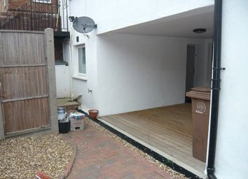 Thumbnail 3 bedroom maisonette to rent in Godstone Road, Kenley