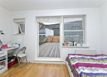 4 bed maisonette to rent in Parkway, Camden NW1