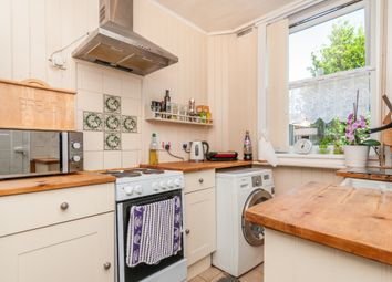 Thumbnail 2 bed terraced house for sale in Beaconsfield Road, Doncaster
