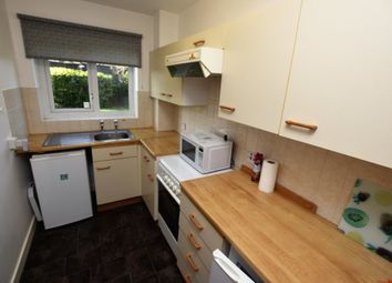 Thumbnail 1 bedroom flat for sale in Corbins Lane, Harrow