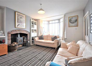 Thumbnail 3 bed semi-detached house for sale in St Leonards Road East, St Annes, Lytham St Annes, Lancashire