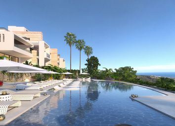 Thumbnail 3 bed apartment for sale in Marbella, Marbella, Málaga, Andalusia, Spain