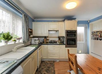 Thumbnail 3 bed detached house for sale in Spring Shaw Road, Orpington