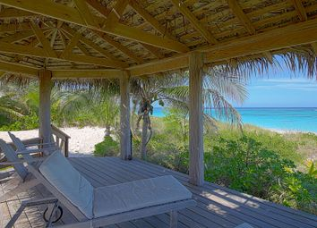 Thumbnail 5 bed property for sale in Governor's Harbour, Eleuthera, The Bahamas