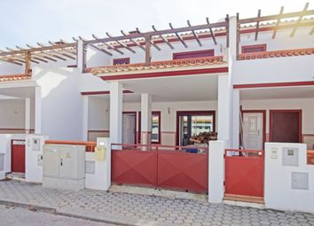 Thumbnail 3 bed town house for sale in Burgau, Vila Do Bispo, Portugal
