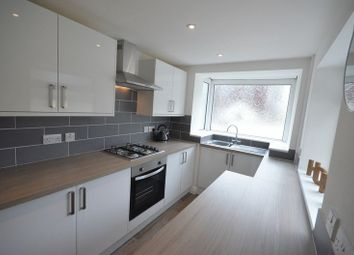 Thumbnail 2 bed terraced house to rent in Burnley Road, Clayton Le Moors, Accrington