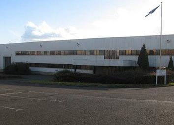 Thumbnail Office to let in First Floor Offices, Unit 1, Tilers Road, Kiln Farm, Milton Keynes