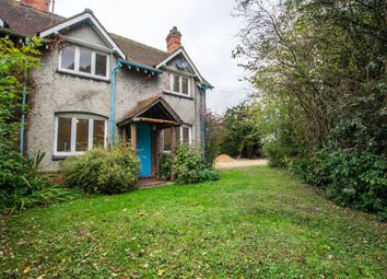 Thumbnail 3 bedroom semi-detached house to rent in Wormington, Broadway