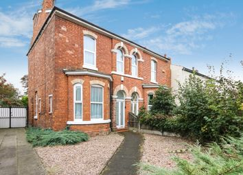 Thumbnail 3 bed semi-detached house for sale in St. Peters Road, Birkdale, Southport