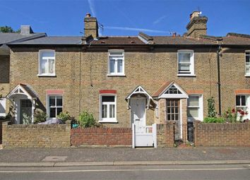 2 bed terraced house for sale in Sherland Road, Twickenham TW1