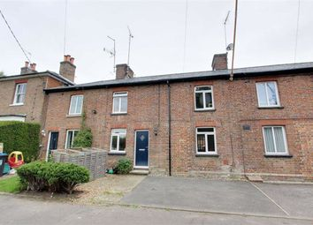 4 bed terraced house for sale in Stocks Road, Aldbury, Tring HP23