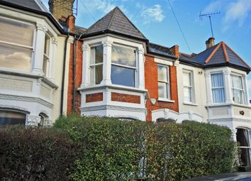Thumbnail 4 bed property for sale in Alexandra Road, Twickenham