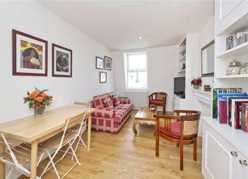 1 bed flat for sale in Westgate Terrace, London SW10