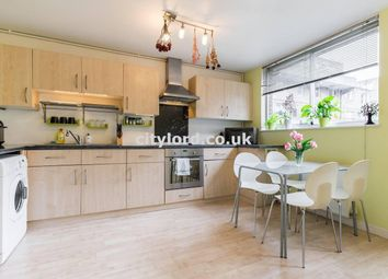 Thumbnail 2 bed property to rent in Lamb's Passage, London