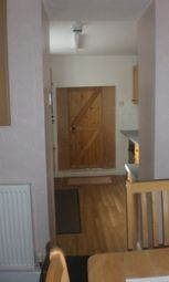 Thumbnail 4 bed flat to rent in Eastgate, Aberystwyth