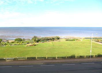 Thumbnail 1 bedroom flat for sale in Cliff Parade, Hunstanton