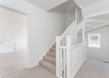 Thumbnail 5 bed property for sale in Browning Avenue, Ealing