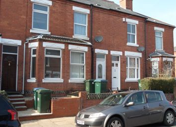 Thumbnail 2 bedroom property to rent in Melbourne Road, Earlsdon
