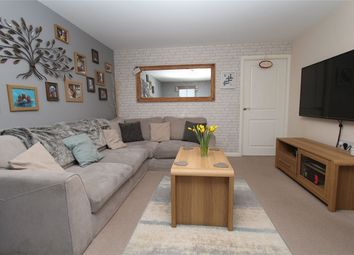 Thumbnail 3 bed end terrace house for sale in Walford Grove, Kempston, Bedford