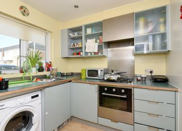 4 bed semi-detached house for sale in Elvedon Road, Feltham TW13