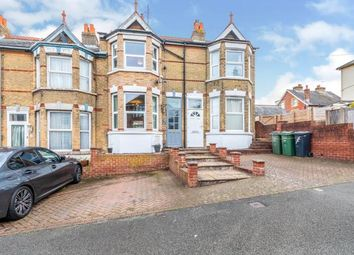 Thumbnail 3 bed terraced house for sale in Cowes, Isle Of Wight, .