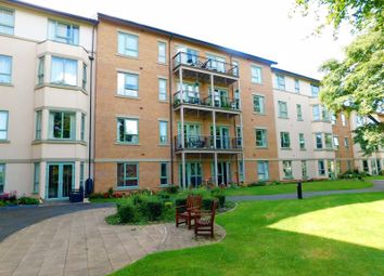 1 bed property for sale in Pencric, Tildesley Close, Penkridge ST19