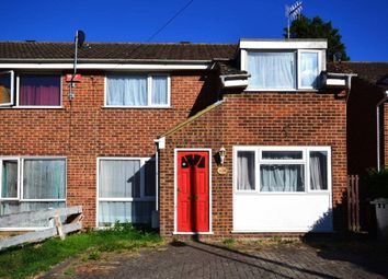 Thumbnail 5 bed property to rent in Reed Avenue, Canterbury