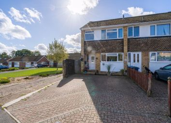 3 bed terraced house for sale in Hivings Park, Chesham HP5