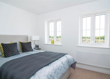 3 bed terraced house for sale in Sole Close, Deal, Kent CT14