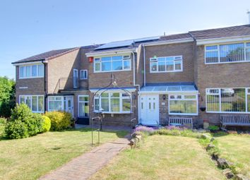 4 bed detached house for sale in Wharton Close, East Rainton, Houghton Le Spring DH5