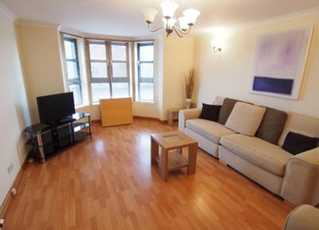 Thumbnail 2 bed flat to rent in Riverside Drive, First Floor