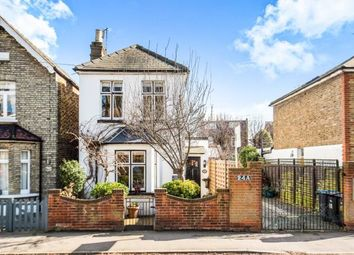 Thumbnail 2 bedroom property for sale in Kingston Upon Thames, Surrey, England