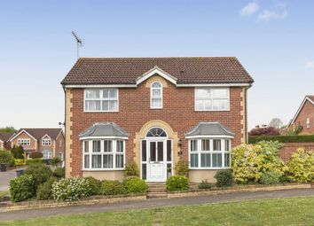 find 4 bedroom houses for sale in uckfield zoopla rh zoopla co uk