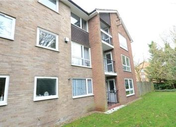Thumbnail 2 bed flat for sale in Inglewood Court, Liebenrood Road, Reading