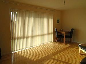Thumbnail 2 bed flat to rent in Cults, Aberdeen