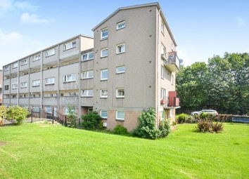 Thumbnail 4 bed flat for sale in 36 Northfield Drive, Edinburgh