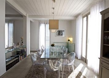 Thumbnail 5 bed town house for sale in Sp28, Provincia di Arezzo, Italy